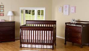 baby nursery sets nurseresume org