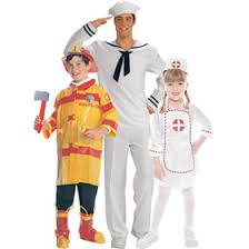 vire costume career costumes costumes brandsonsale