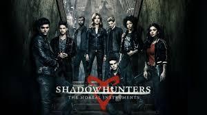 Seeking Renewed Season 3 Shadowhunters Renewed For A 3rd Season Updated With