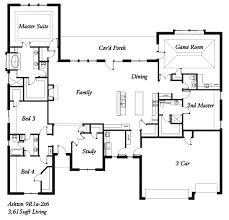 luxury home plans custom home plans luxury homebuilders