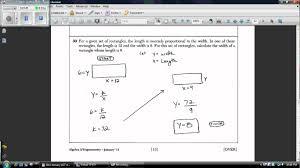answers to january 2013 geometry regents