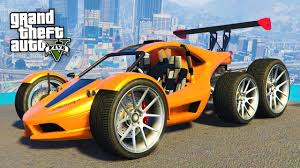 modded sports cars crazy modded vehicles gta 5 mods youtube