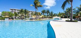 turks and caicos all inclusive vacations resorts hotels