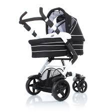 abc design 3 tec dreiradwagen 3 tec 3 tec three wheeler newborn must haves
