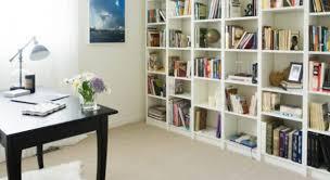 Tardis Bookcase For Sale Homegoods Bookshelves