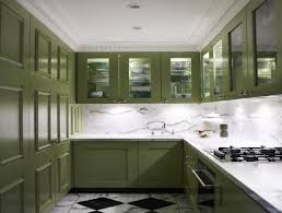 olive green kitchen cabinets green kitchen cabinets olive green cabinets cullmandc