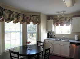 kitchen curtains ideas modern lovely kitchen modern window treatments ideas modern kitchen