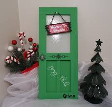 grinch christmas decorations grinch outdoor christmas decoration christmas lights decoration