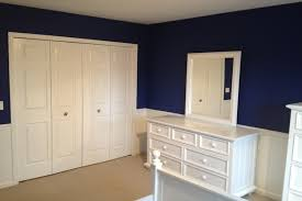 Wainscoting Bedroom Wainscoting Bedroom Images About Bead Board - Bedroom wainscoting ideas