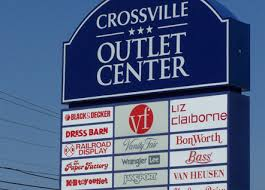 in crossville tn dining shopping in crossville cumberland county golf capital