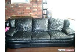Soft Leather Sofa Soft Leather Soft Leather Awesome Soft Leather
