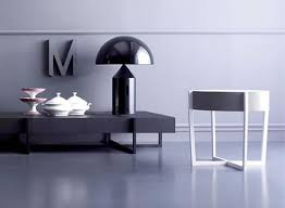 Low Modern Coffee Table Contemporary Coffee Tables For Your Room Decor Advisor