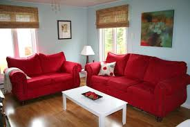 Wooden Living Room Sets Furniture Living Room Sets Flower Pattern Cushion And