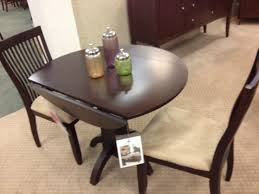 dining room sets for apartments apartments excellent raymour and flanigan dining room sets