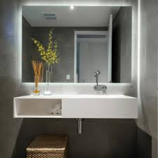 Bathroom Vanity Mirror With Lights Bathroom Remarkable Bathroom Vanity Mirrors For Your Bathroom