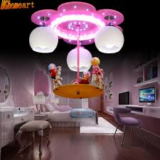 Cheap Pink Chandelier Girls Bedroom Chandelier Best Home Design Ideas Stylesyllabus Us
