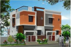 Twin House Plans Inforich Twin House In Madambakkam Chennai Price Floor Plans