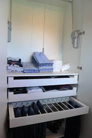 Schlafzimmer Kommode F Hemden Begehbarer Kleiderschrank Nach Maß Holzdesign Rapp Geisingen