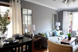 going gray a timeless and durable paint choice for your main line