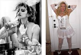 madonna costume 80s costume party ideas madonna be a boy like totally 80s