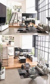 bureau architecte maison du monde plan de interieur maison contemporaine moderne pour bureau