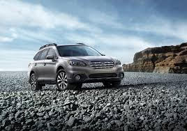 subaru outback diesel 2015 subaru outback pricing announced for the uk autoevolution