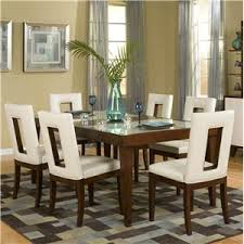 Dining Table And 6 Chairs Cheap Table And Chair Sets Glendale Tempe Scottsdale