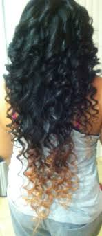 pretty hair styles with wand 7 outrageous ideas for your wand curls hairstyles wand curls