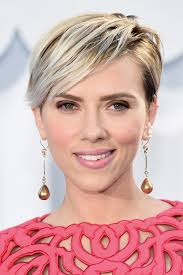 easy to manage hair cuts easy to manage short haircuts that don t scream mom