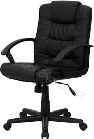 Best Affordable Office Chair Best 25 Cheap Computer Chairs Ideas On Pinterest Office Chair