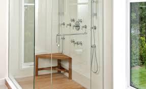 bathroom beautiful bathroom chair beautiful bathroom showers full size of bathroom beautiful bathroom chair beautiful bathroom showers love the chrome bench stool