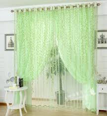 curtain online buy wholesale clearance window curtains from china