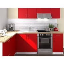 cuisine d angle pas cher cuisine complete d angle achat vente cuisine complete d angle