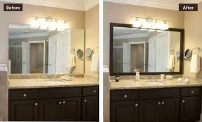 Bathroom Cheap Makeover 12 Of The Most Inspirational Ideas For Cheap Makeover Of Your Old
