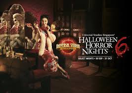 uss halloween horror nights tickets away in style all new nightmares at universal studios