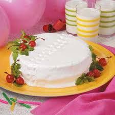 party cake maraschino party cake recipe taste of home