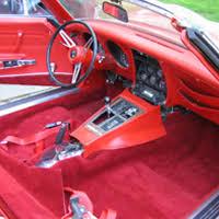 76 corvette parts c3 corvette 68 82 interior parts corvette mods