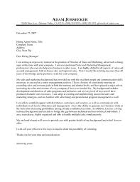 Examples Of Cover Letters And Resumes by Best 10 Project Manager Cover Letter Ideas On Pinterest Cover