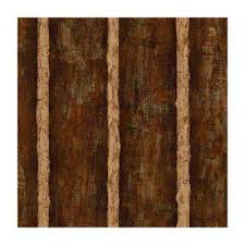 best of country wallpaper wallpaper u0026 borders the home depot