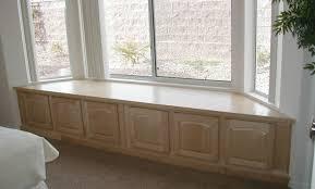 bench beautiful small kitchen storage seating bench beautiful