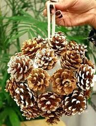 table decorations with pine cones pine cone decorations ideas table decorating with pine cone crafts