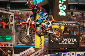 motocross tracks in new jersey vital mx perspective east rutherford motocross feature stories