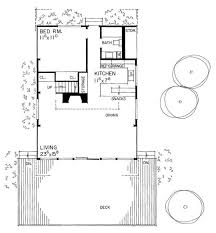 small a frame cabin plans a frame house plans cottage house plans