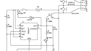 how to read a house plan how to read a schematic learn sparkfun com inside reading wiring
