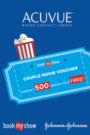 corporate discount e vouchers buy e gift vouchers u0026 corporate