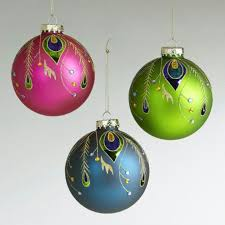best 25 peacock ornaments ideas on polymer clay