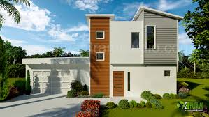 Home Designing 3d by 3d Exterior Home Design Rendering And Animation By Yantram