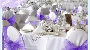 wedding decorations wholesale wedding decorations wholesale for reception wedding corners