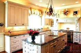 center island kitchen designs centre islands for kitchens corbetttoomsen
