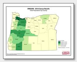 oregon county map printable oregon maps state outline county cities